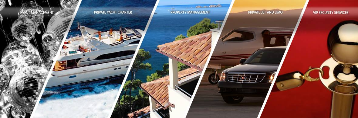 Complete Holiday Packages and VIP Services in Ibiza – Ibiza Loyale