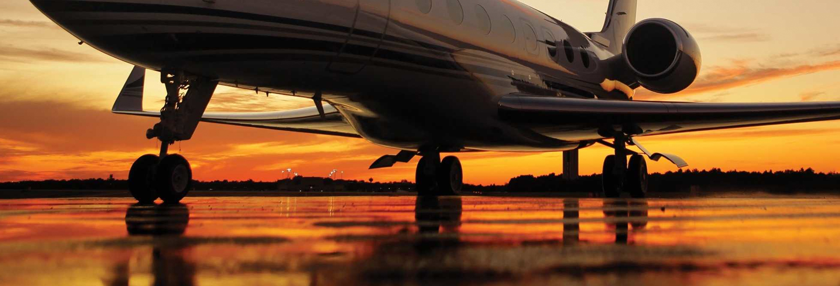 Ibiza Private Jet Rental Services – Ibiza Loyale